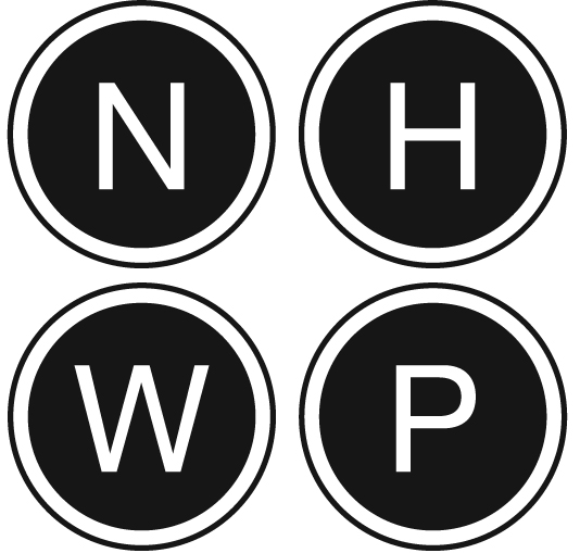 603: Writers' Conference - New Hampshire Writers' Project